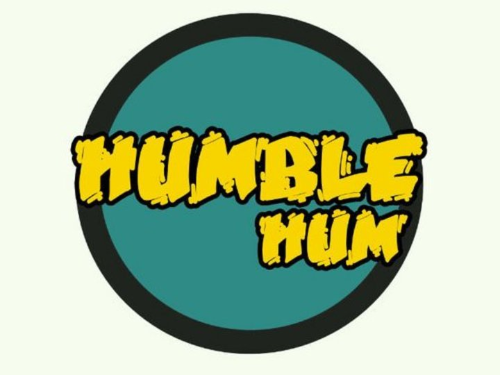 HUMBLE HUM Tour Dates