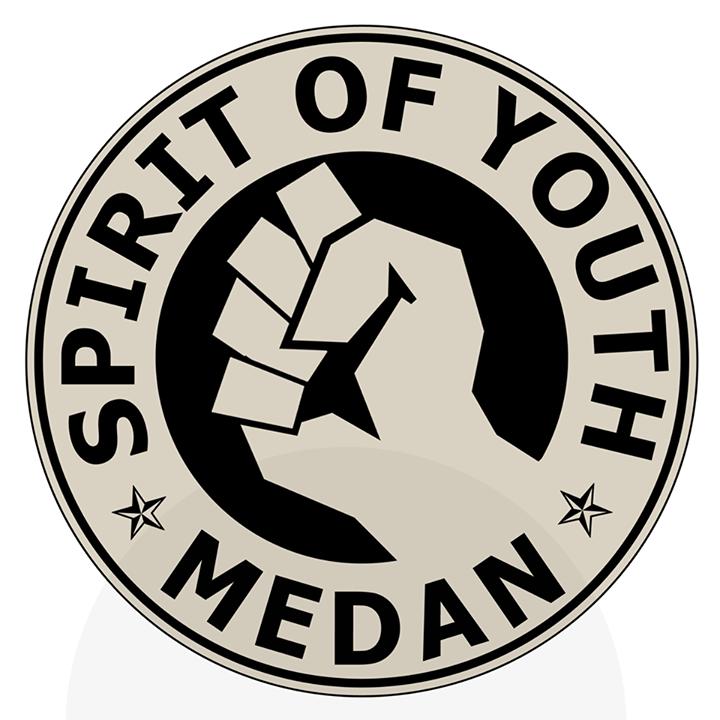 Spirit of Youth Tour Dates