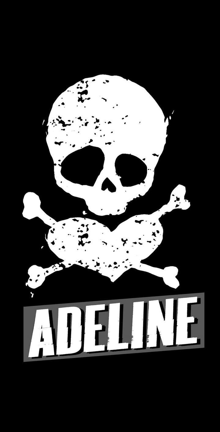 Adeline Records Tour Dates
