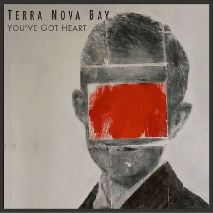 Terra Nova Bay Tour Dates