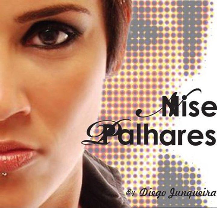 Nise Palhares Tour Dates