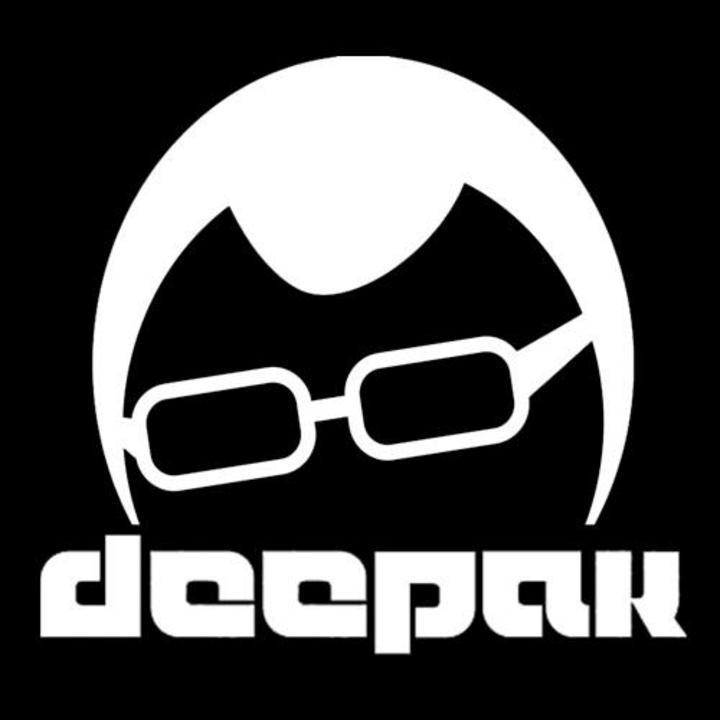 Deepak Tour Dates
