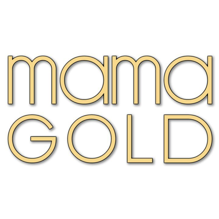 Mama Gold Tour Dates