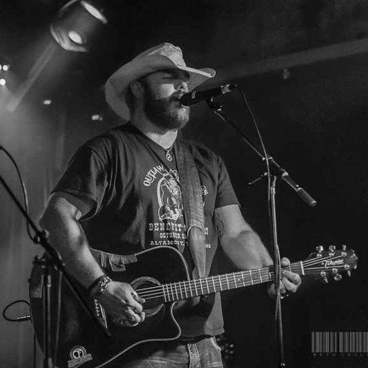 Jarod Foster & the Hen House Roosters Tour Dates