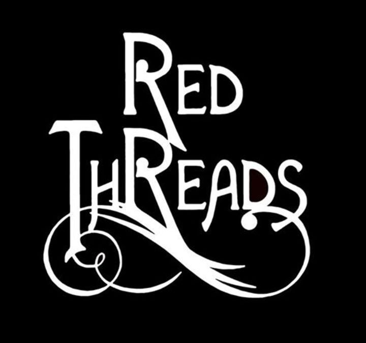 Red Threads Tour Dates