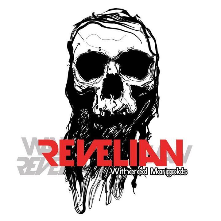Revelian Tour Dates