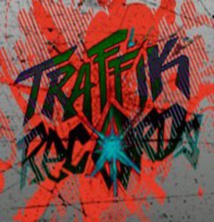 Traffik bass crew Tour Dates