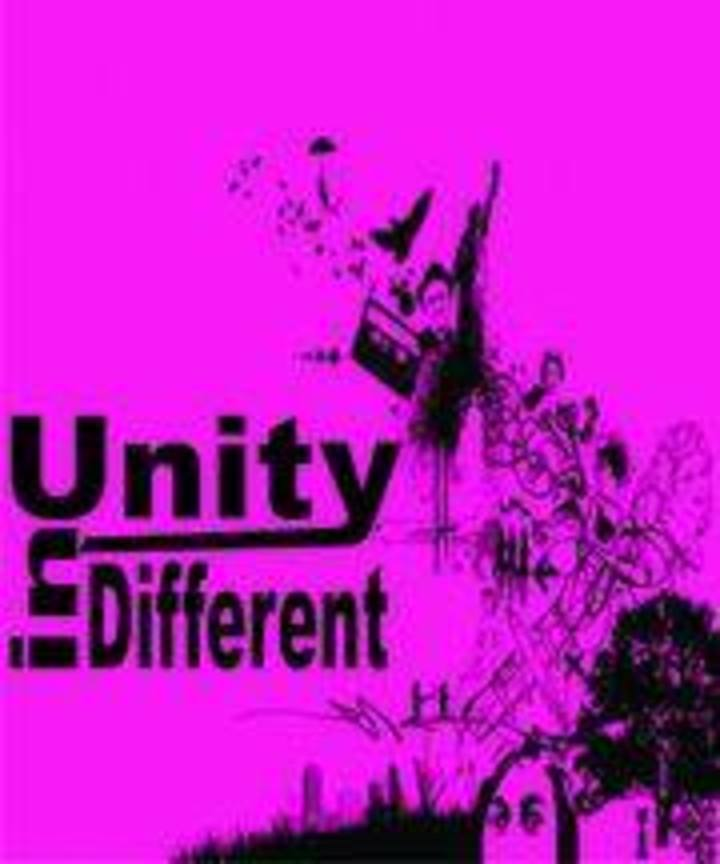 Unity In Different Tour Dates