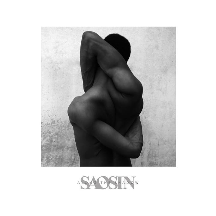 Saosin Tour Dates