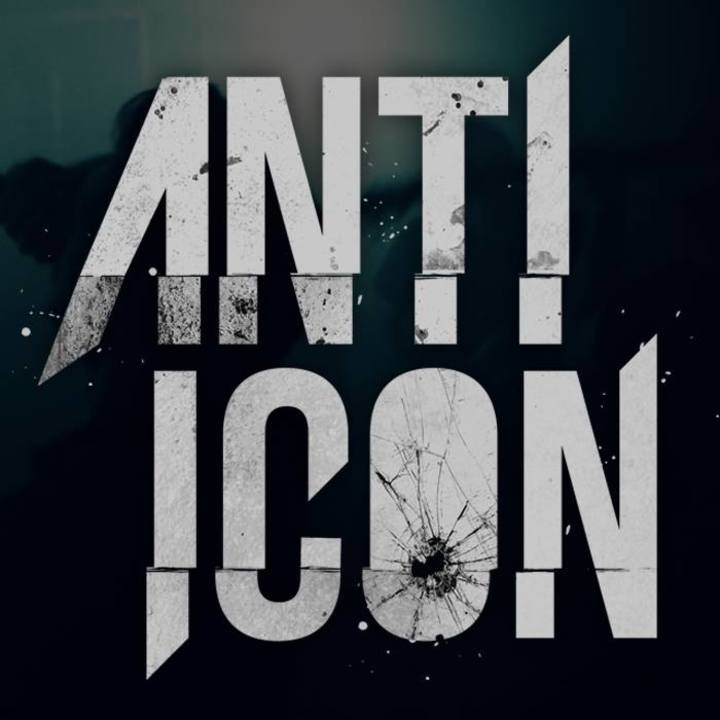 Anti Icon Tour Dates