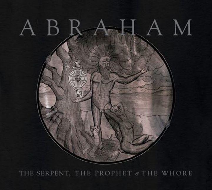 Abraham Tour Dates