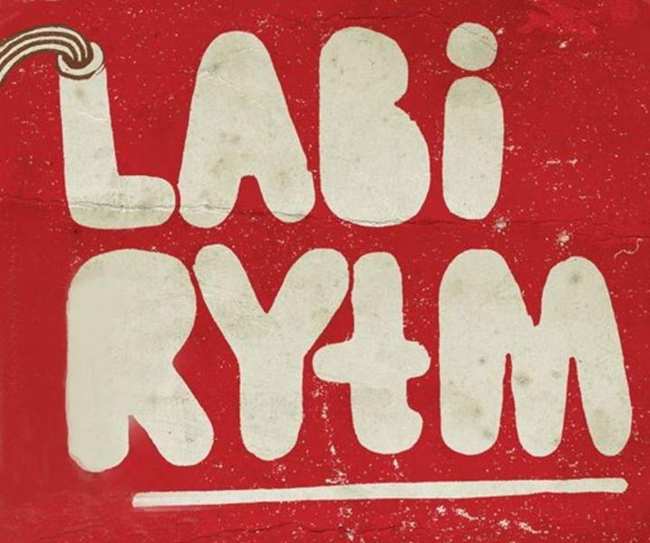 LABIRYTM Tour Dates