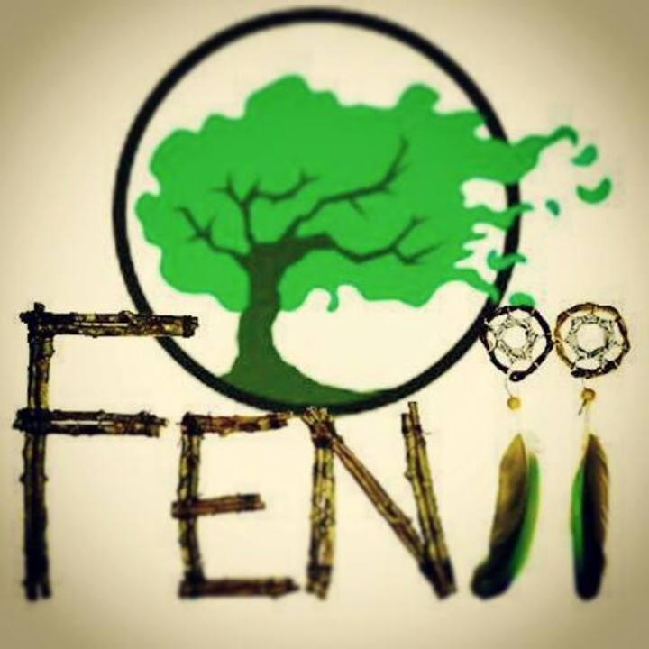 Fenii Tour Dates