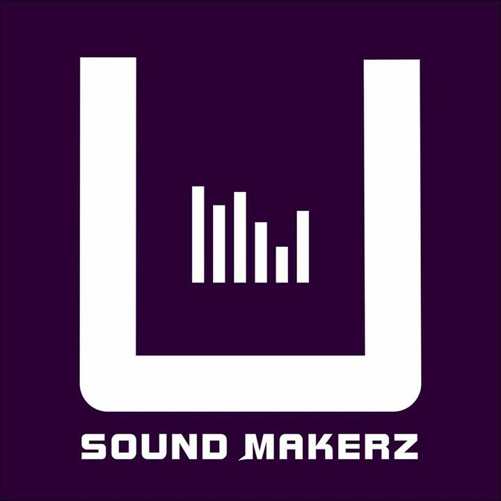 Sound Makerz Tour Dates