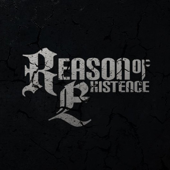Reason Of Existence Tour Dates