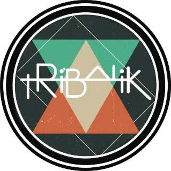 Tribalik live Tour Dates