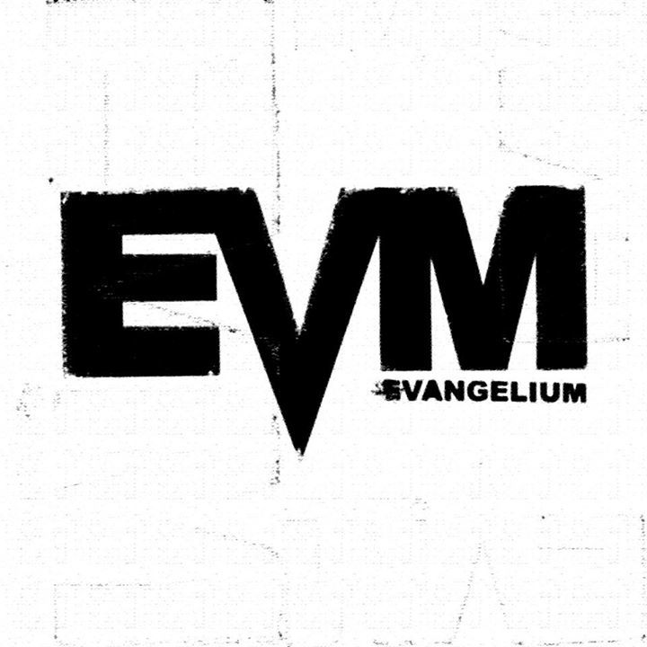 Evangelium Tour Dates