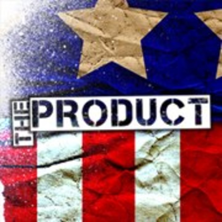 The Product Tour Dates