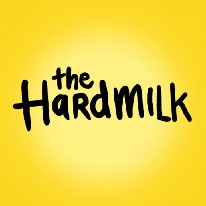 HARD MILK Tour Dates