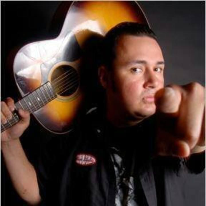 Sam Navarro and the LoneStar Devils Tour Dates