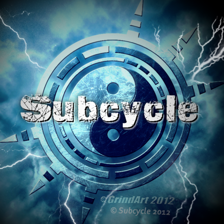 Subcycle Tour Dates
