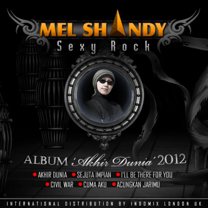 Sexy Rock Tour Dates