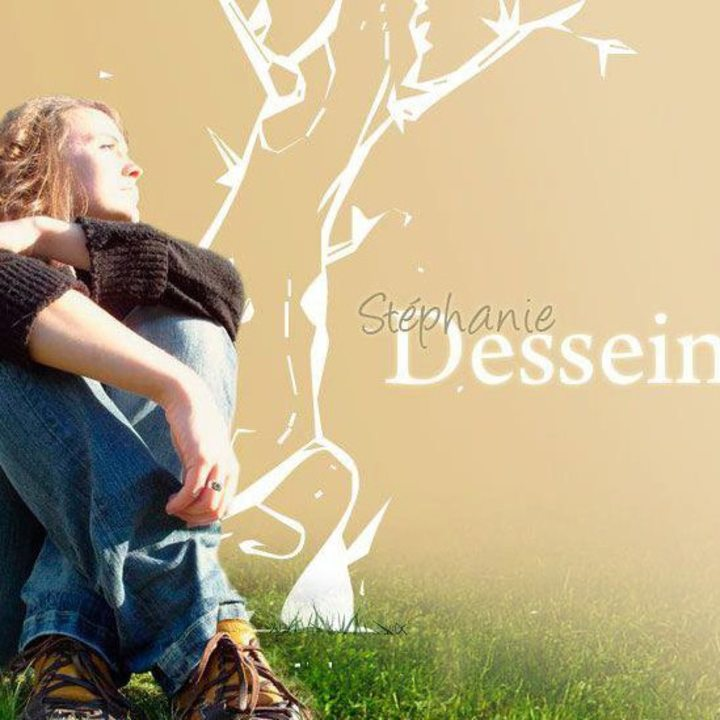 Stephanie Dessein Tour Dates