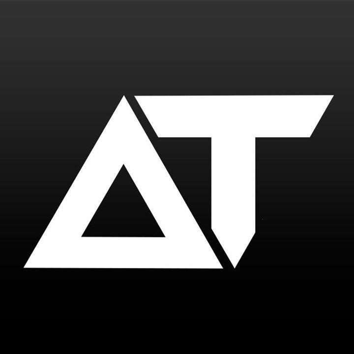 Adria Tallon Tour Dates