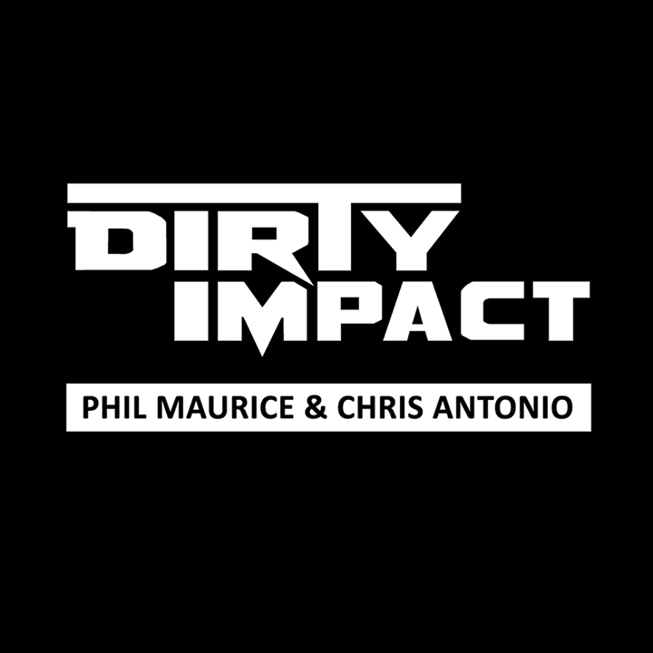Dirty Impact Tour Dates