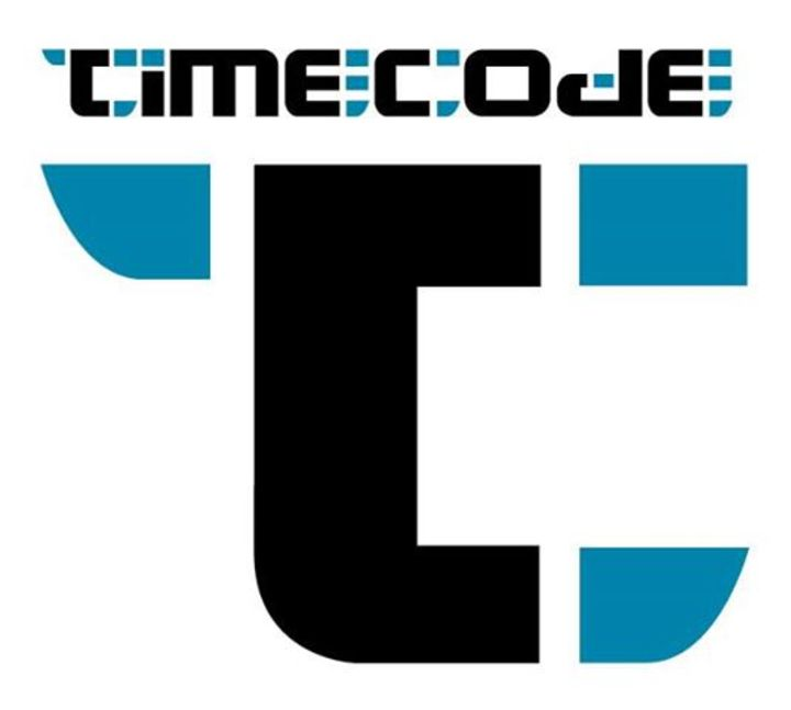 Timecode Tour Dates
