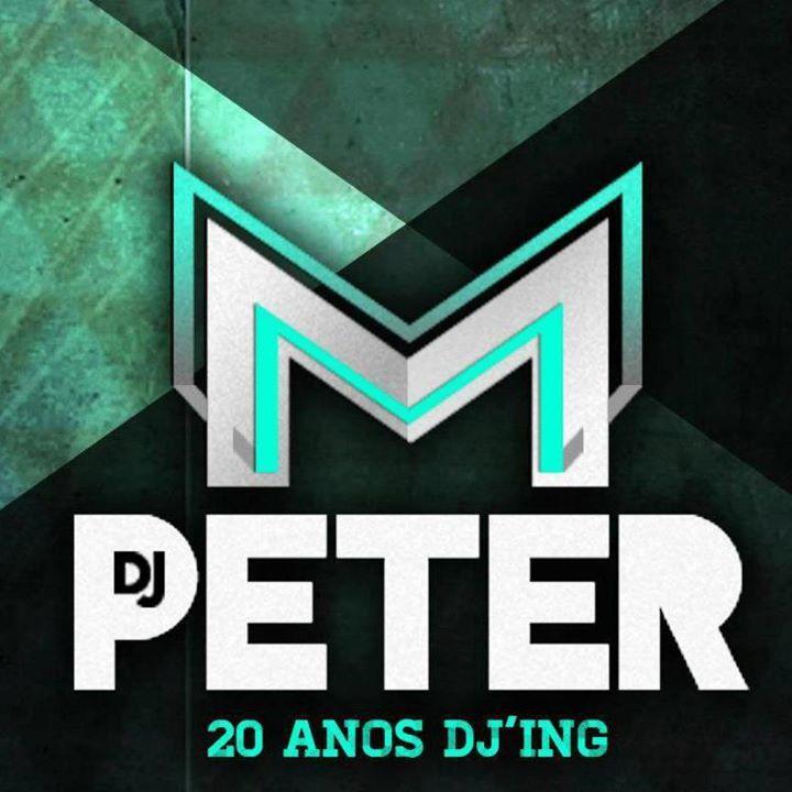 dj peter m Tour Dates