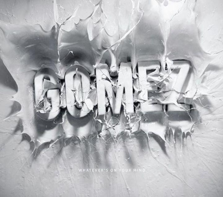 Gomez Tour Dates