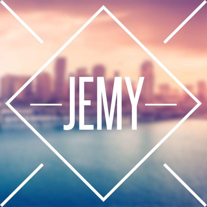 Jémy Tour Dates