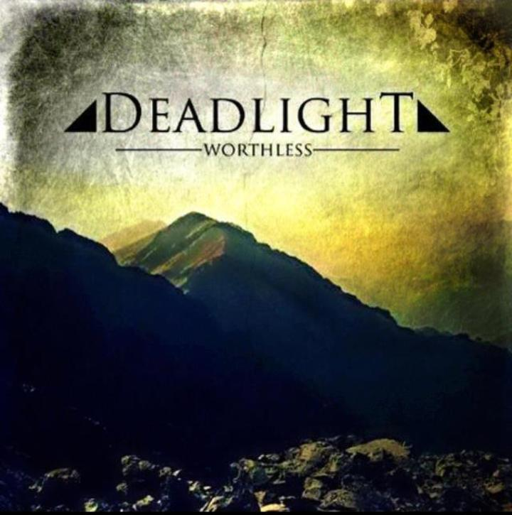 Deadlight Tour Dates
