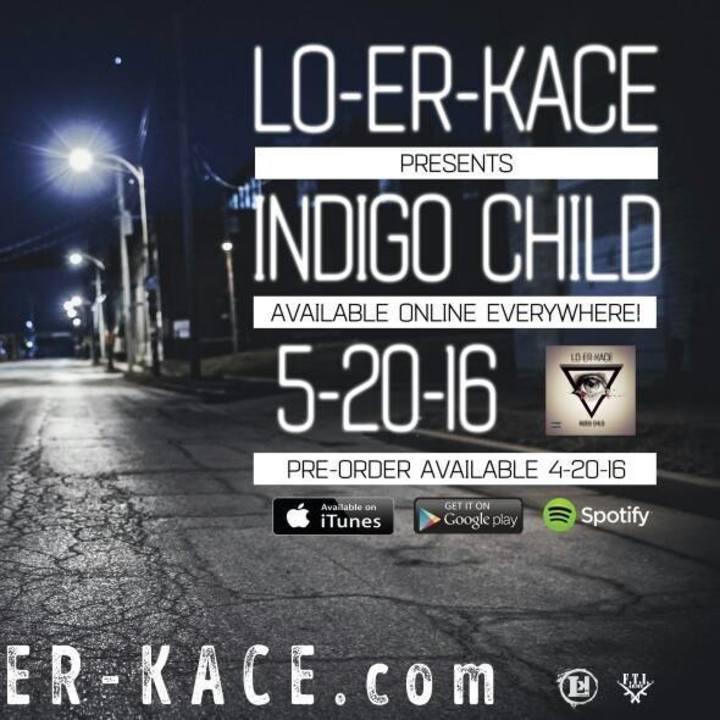 Kold Kace *F.T.I. Army* Tour Dates