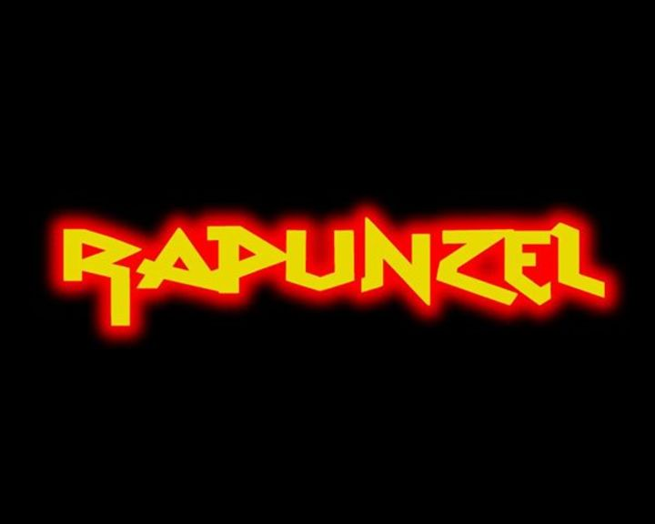 RapunzelBand Tour Dates