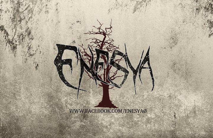 Enesya Tour Dates