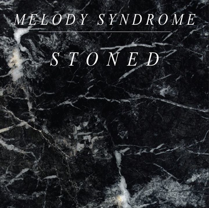 Melody Syndrome Tour Dates
