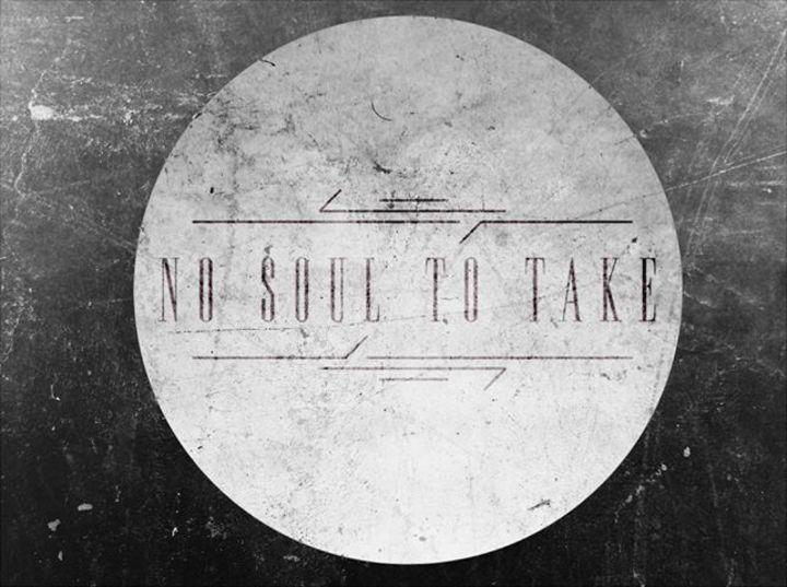 No Soul To Take Tour Dates
