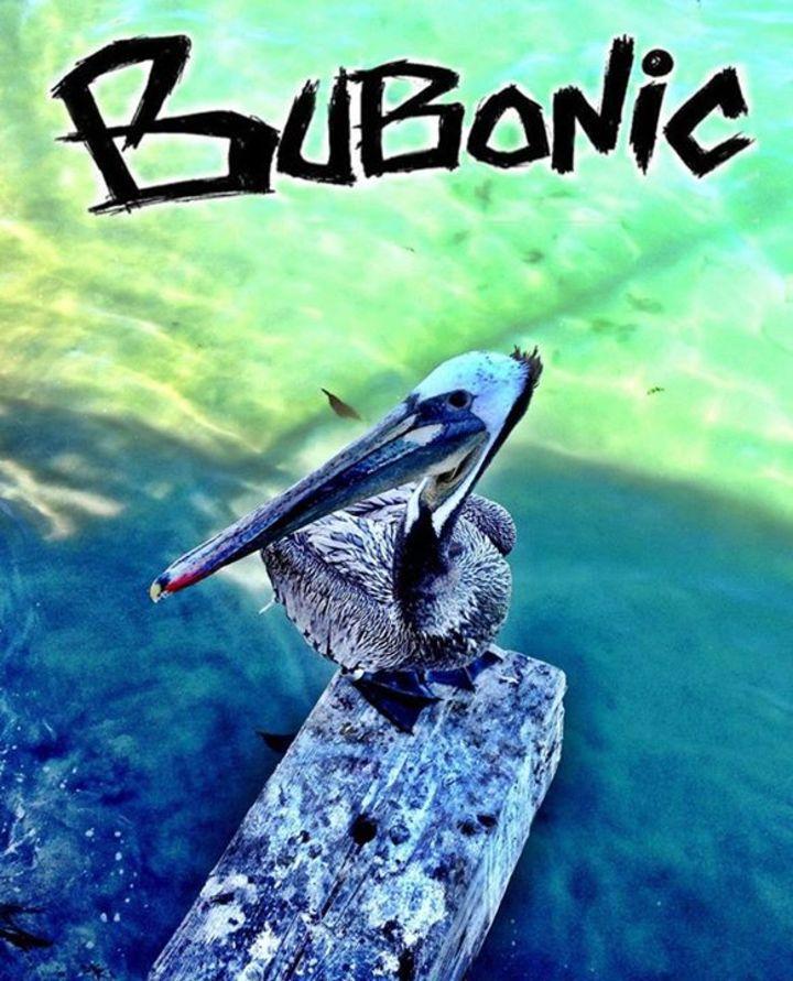 Bubonic Tour Dates