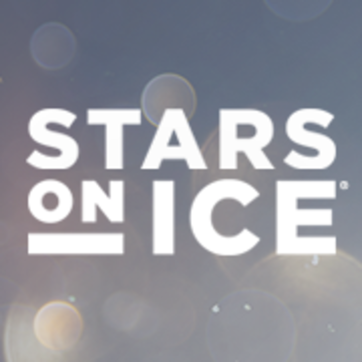 Stars on Ice Tour Dates