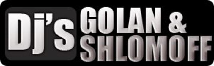 Dj's Golan & Shlomoff Tour Dates