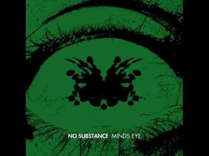 no substance Tour Dates