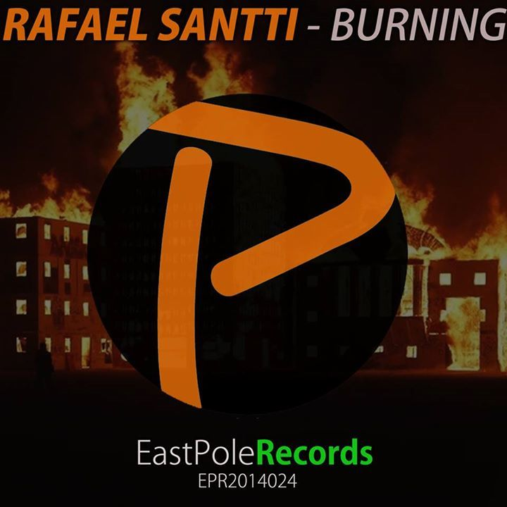 Rafael Santti Tour Dates