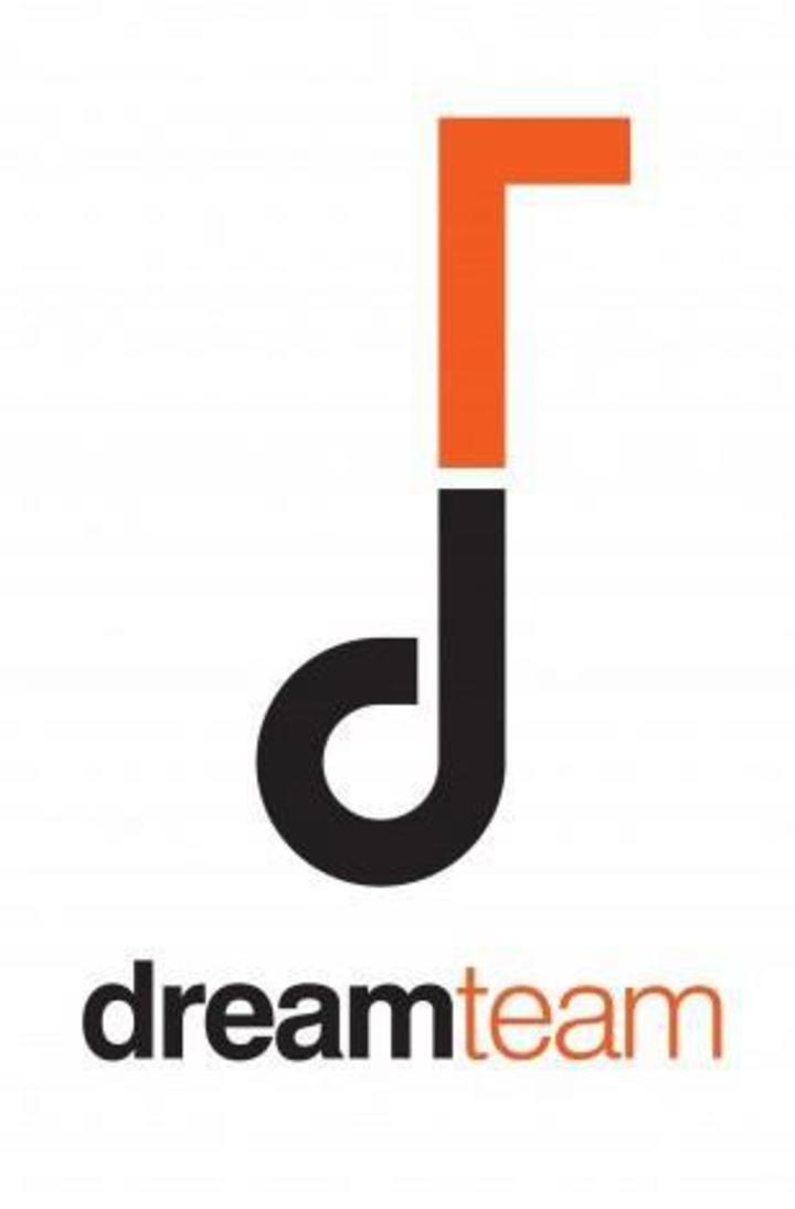 Dream Team Tour Dates