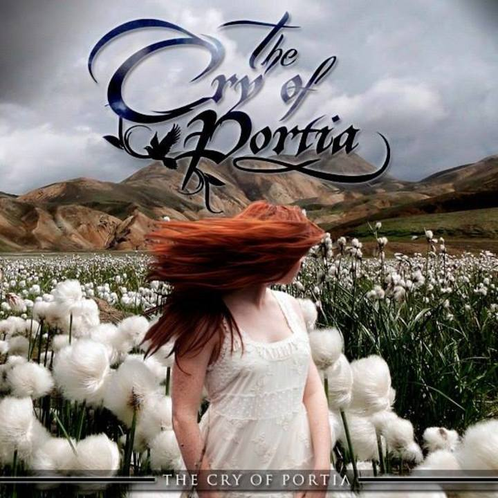 The Cry Of Portia Tour Dates