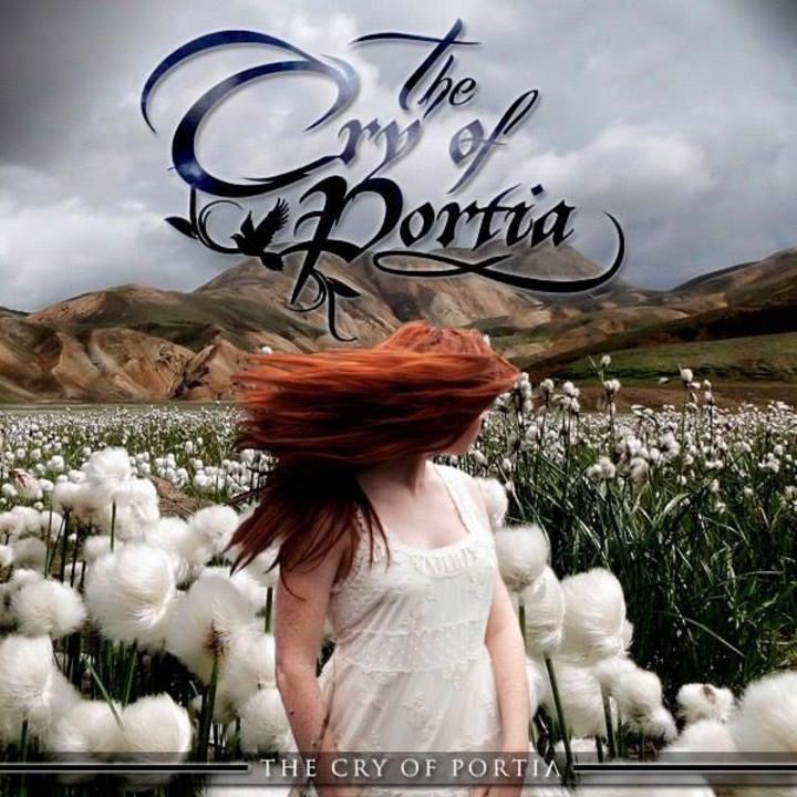 The Cry Of Portia Tour Dates