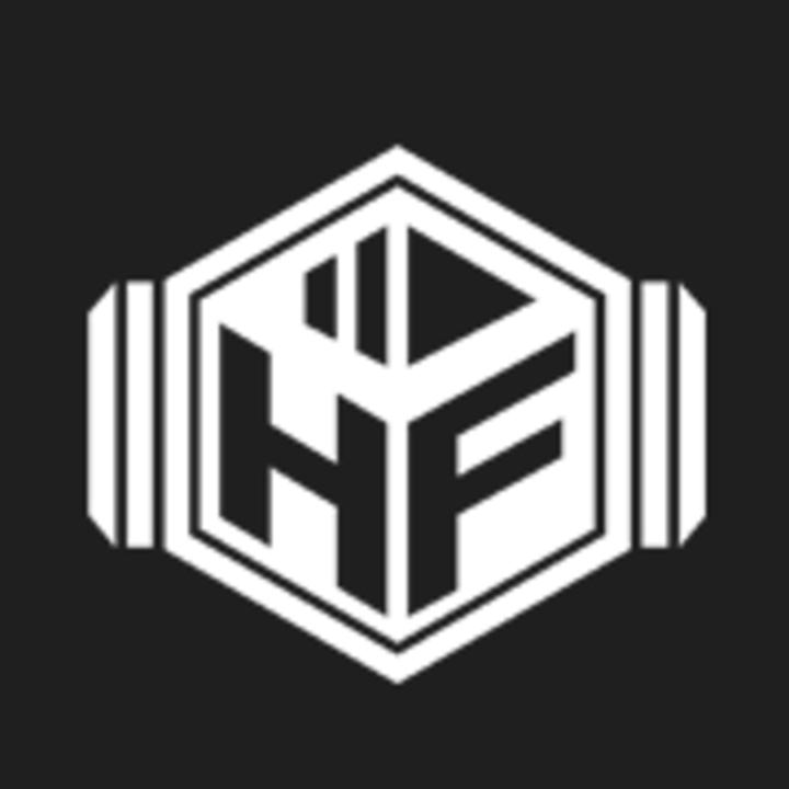 HiFly Live Tour Dates