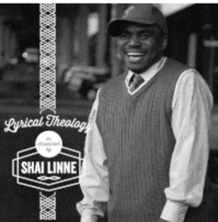 Shai Linne Tour Dates
