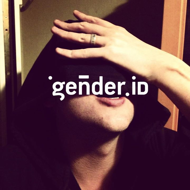 Gender ID Tour Dates